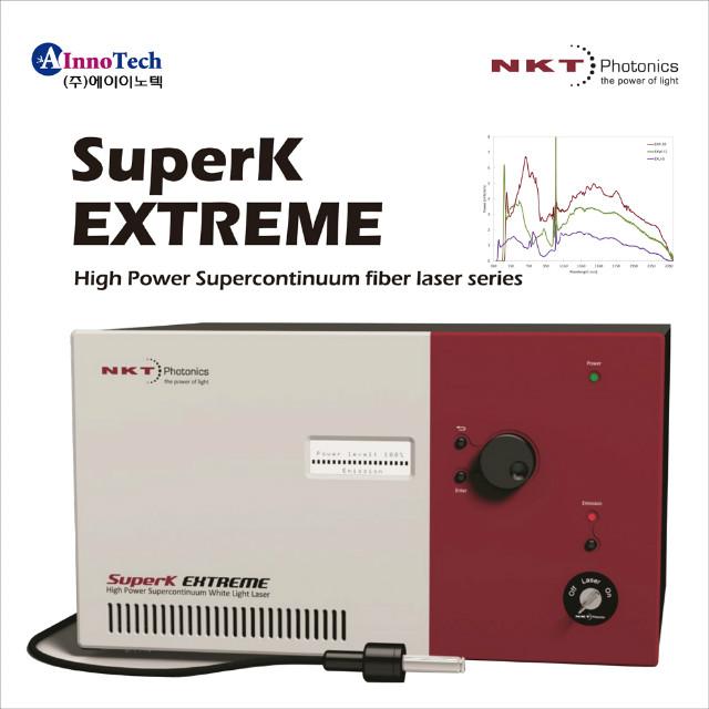 superK-Extreme.jpg