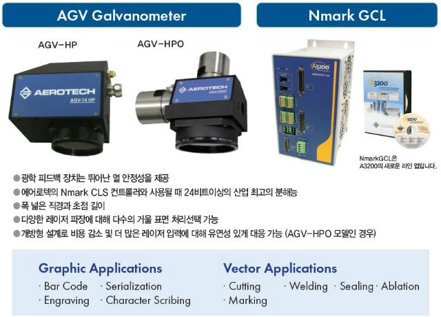 AGV_GCL.jpg