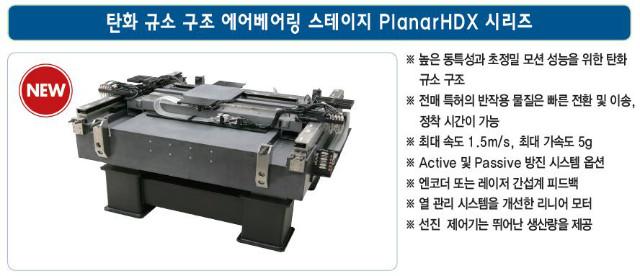 planarHDX.JPG